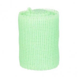 3M SOFT CAST POLY PREMIUM CASTING TAPE 3INSH - GREEN