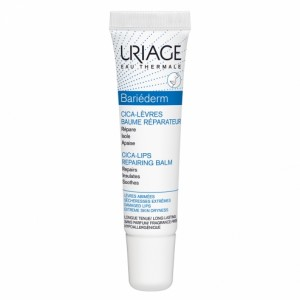 URIAGE BARIDERM LEVERES 15ML