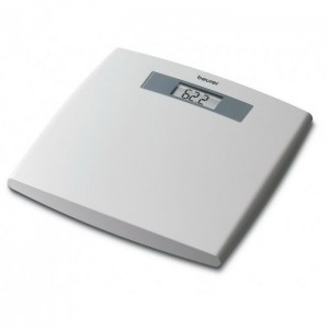 BEURER (PS07) Personal Scale