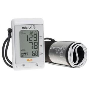 MICROLIFE BP A200 AFIB