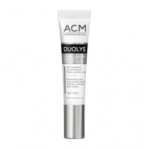 ACM DUOLYS EYE CONTOUR CREAM 15 ML