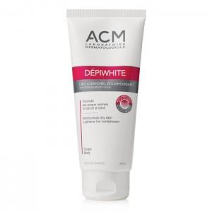 ACM DEPIWHITE BODY MILK 200 ML
