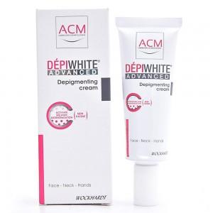 ACM DEPIWHITE ADVANCED CREAM 40 ML