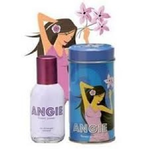 ANGIE KIDS E.D.T 55 ML