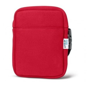 Philips AVENT 15011 ThermaBag