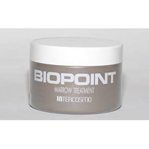 BIOPOINT HAIR MASK MARROW 250ML