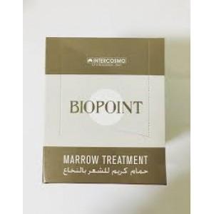 BIOPOINT HAIR MASK MARROW 50ML