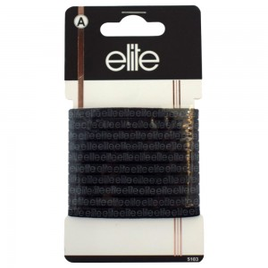 ELITE ELASTIC HAIR BAND 103