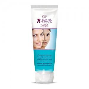 EVA B WHITE CLEANSING FACE WASH 100 ML