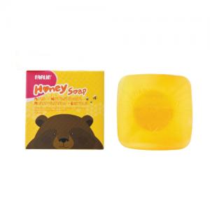 FARLIN 174 HONEY SOAP