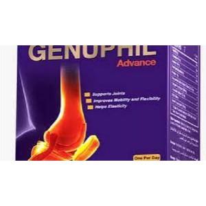 GENUPHIL ADVANCE 30 SACH