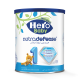 HERO BABY 1 NUTRA DEFENSE MILK 400 G