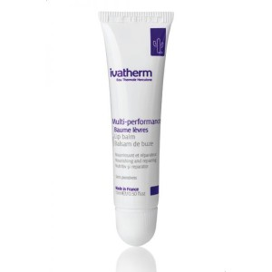 IVATHERM MULTI PERFORMANCE LIP BALM 15 ML