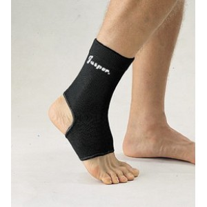 JASPER 1006 ANKLE SUPPORT - S