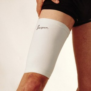 JASPER ET 004 THIGH SUPPORTER - XXXL