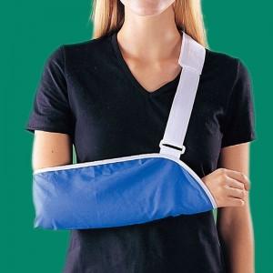JASPER JAS-PAS ARM SLING ONE SIZE