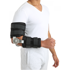 MOVE ELBOW ORTHOSIS - M