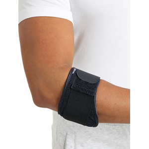 MOVE TENNIS ELBOW SIZE - L
