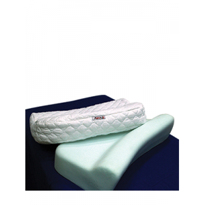 MOVIE COLD CURE MEDICAL PILLOW