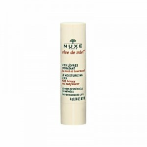 NUXE REVE DE MIEL LIP MOIST STIK - 4 ML