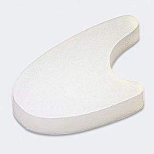 ORTHOPRIM P417 CRESCENT TOE SEPARATOR - L
