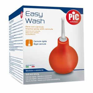 PIC SOLUTION EASY WASH 2OOML
