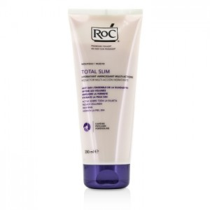 ROC TOTAL SLIM MULTI ACTIONS SLIMMING 200 ML