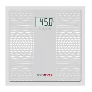 ROSSMAX WB101 WEIGHING SCALE