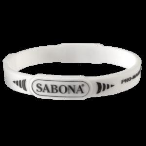 SABONA SPORT WHITE - 153 S / M
