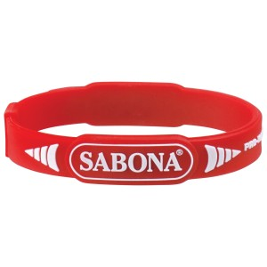 SABONA SPORT WRISTBAND PRO MAGNETICS 151 - L