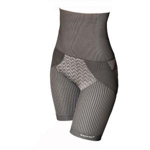 SANKOM SHAPER  WOMEN SLIM SHORTS - XL-XXL