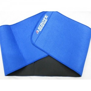 SIBOTE SLIMMING BELT - SMALL