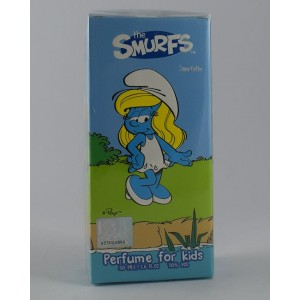 SPACETOON SMURFS PAPA SPLASH 150ML