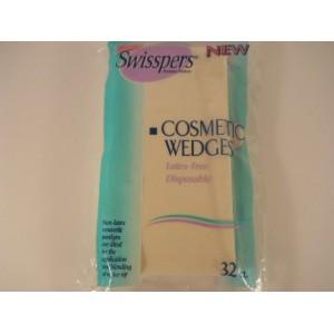 SWISSPERS PREMIUM SPONGE 0075 32 P
