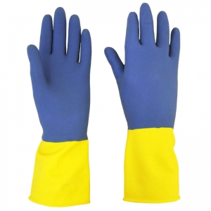 WORKERS GLOVES - L