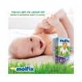 MOLFIX 5 / 64 DIAPERS